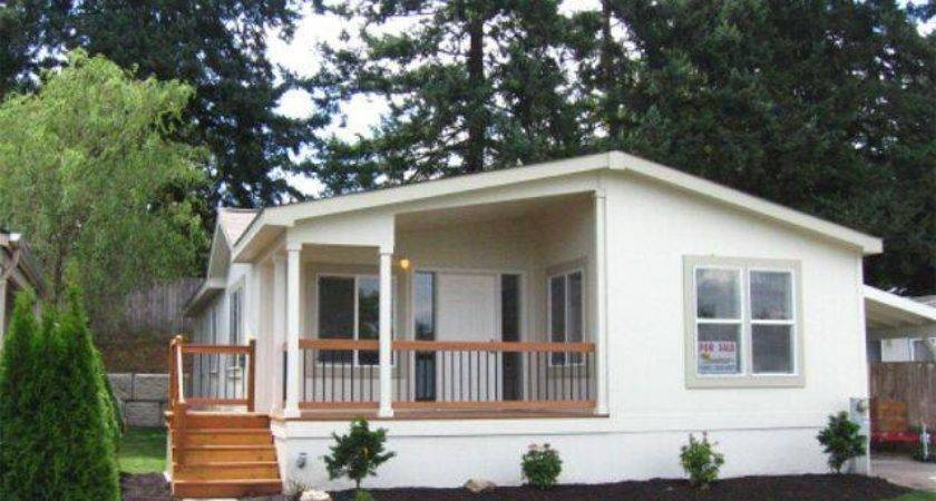 Mobile Home Loans Hard Get Homes Ideas