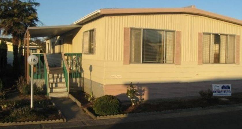 Mobile Home Loans Hmda Reportable Homes Ideas