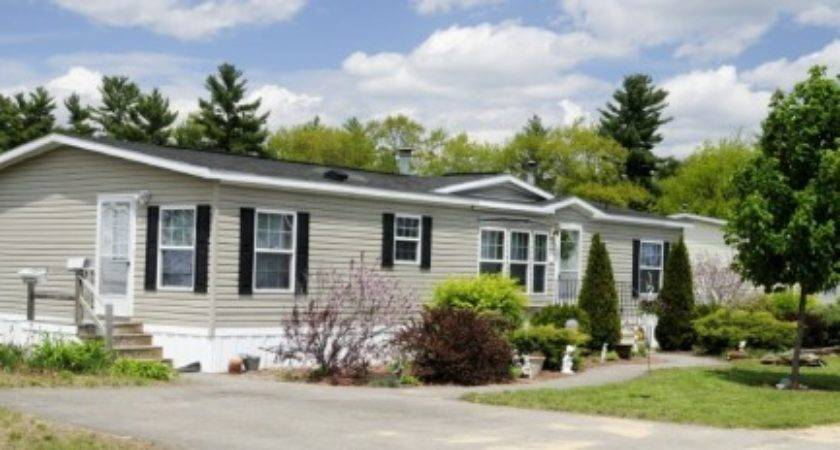 Mobile Home Loans Photos Bestofhouse