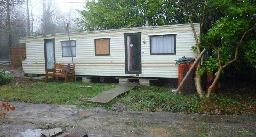 Mobile Home Lots Only Acre