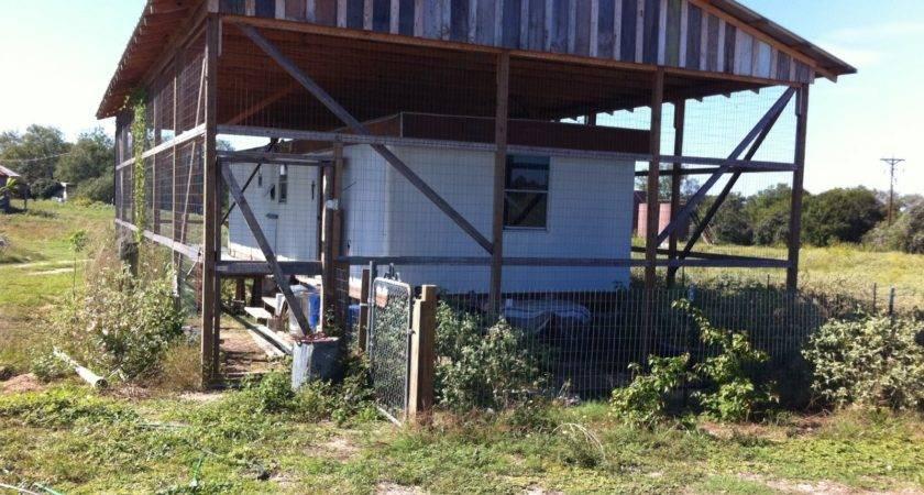 Mobile Home Metal Roof Over Kits Koukuujinja