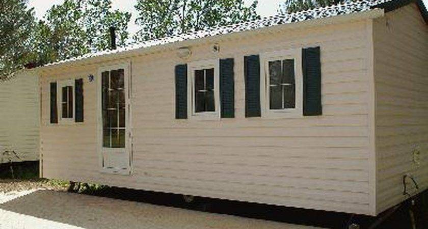 Mobile Home Mortgages Used Bed Bath Clayton
