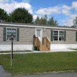 Mobile Home New Homes Clayton Double Wide Bestofhouse