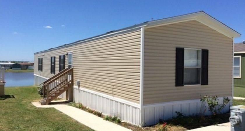 Mobile Home Park Kyle Owner Financed