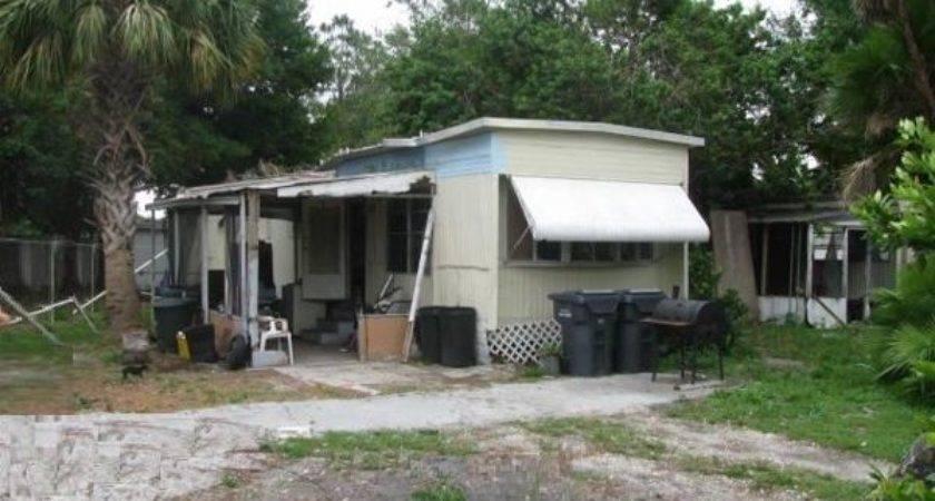 Mobile Home Parks Sale Florida Factory Homes