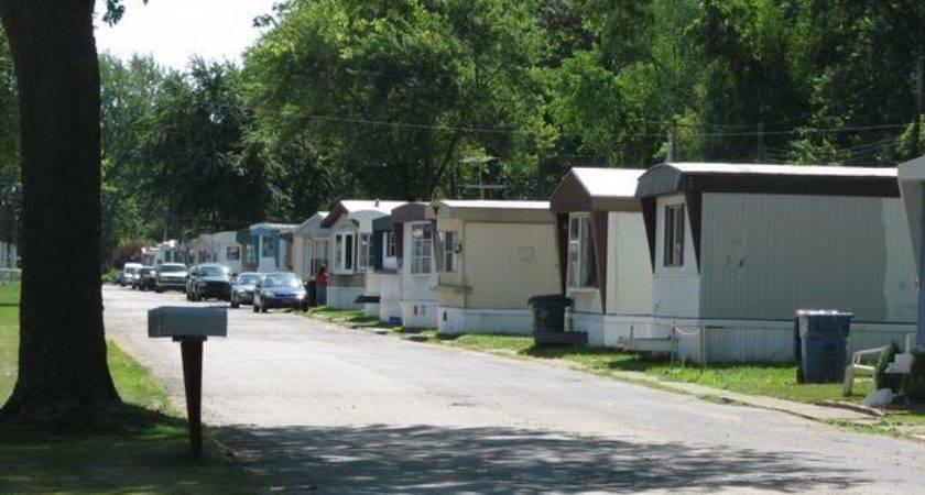 Mobile Home Parks Sale Orlando Florida