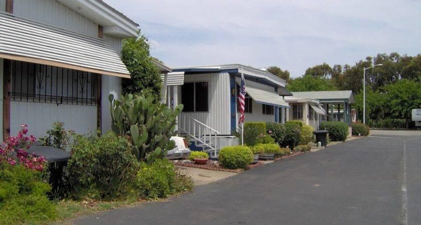 Mobile Home Parks Sale Park Sales Bestofhouse