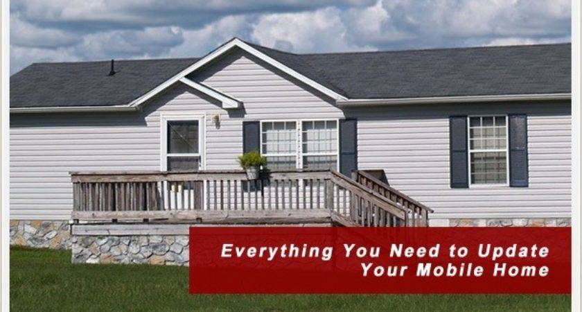 Mobile Home Parts Discount House
