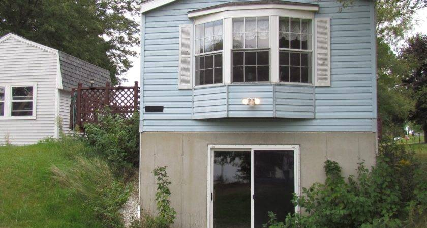 Mobile Home Parts Richmond Homemade Ftempo