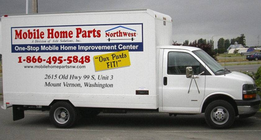 Mobile Home Parts Spokane Washington Homemade Ftempo