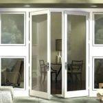 Mobile Home Patio Doors Interior Designs