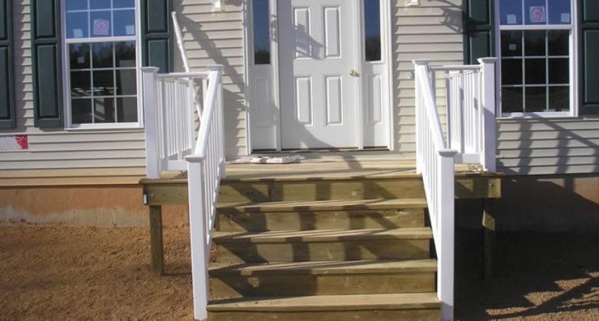 Mobile Home Porch Ideas Joy Studio Design Best