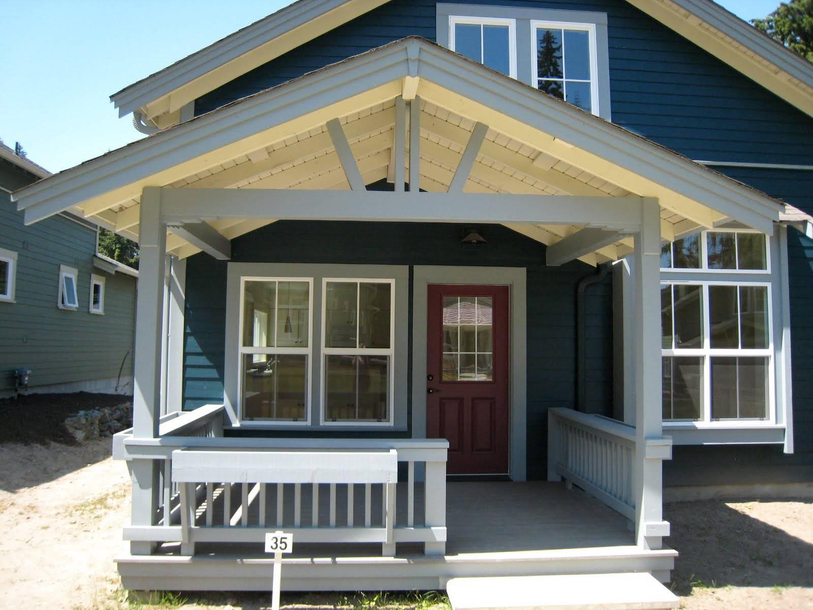 Dizain Home Joy Studio Design Best - House Plans | #161543
