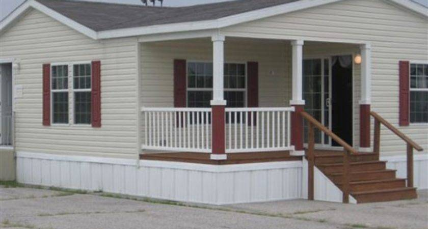 Mobile Home Porch Steps Photos Bestofhouse