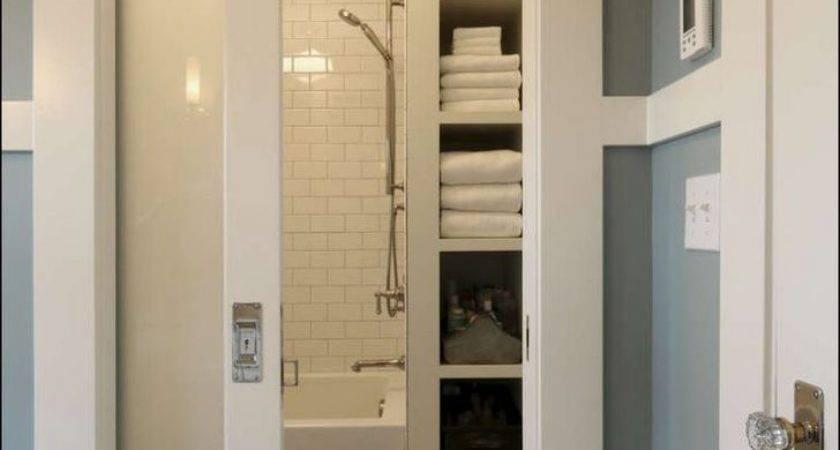 Mobile Home Prehung Interior Doors Handballtunisie