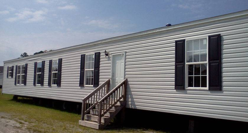 Mobile Home Prices Homes Autos Post