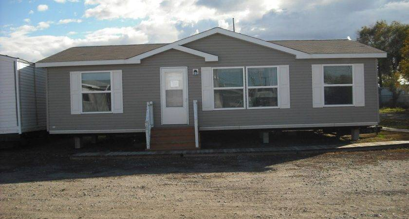 Mobile Home Purchasing Wyoming Purchasers