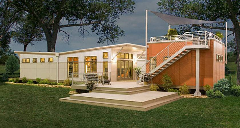 Mobile Home Remodel Blogs Factory Built Housing