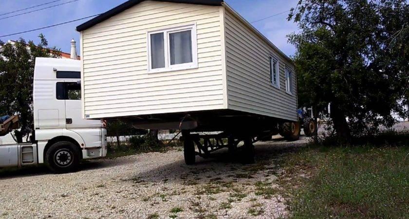 Mobile Home Removal South Carolina Homemade Ftempo