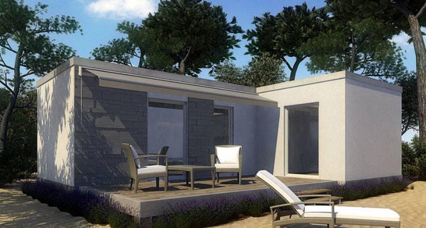 Mobile Home Renovation Ideas Homes