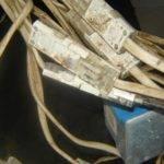 Mobile Home Repair Diy Help Double Wide