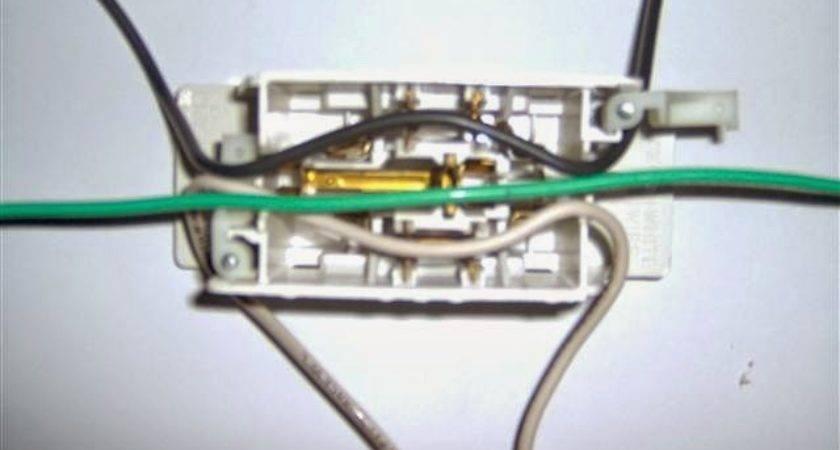 Mobile Home Repair Diy Help Open Circuit Testing