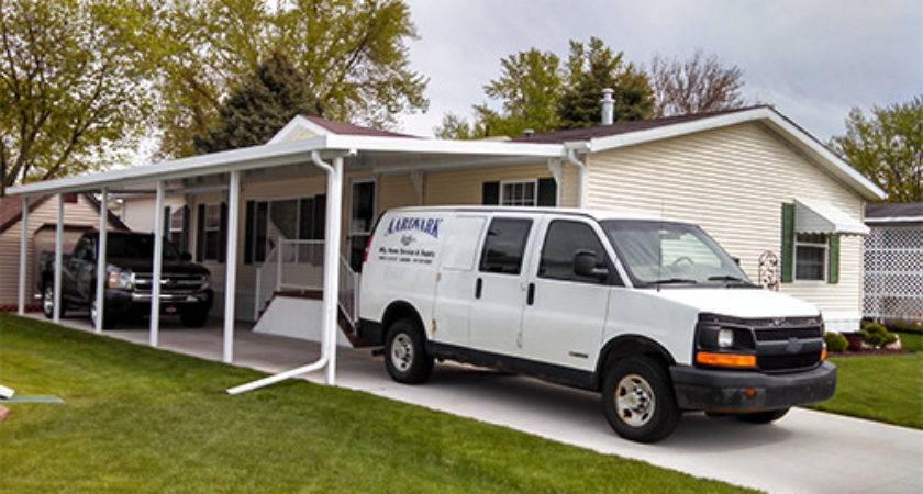 Mobile Home Repair Parts Service Company Lansing