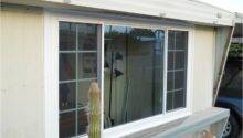 Mobile Home Replacement Windows Cavareno Improvment