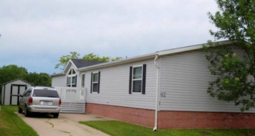 Mobile Home Reviews Photos Bestofhouse