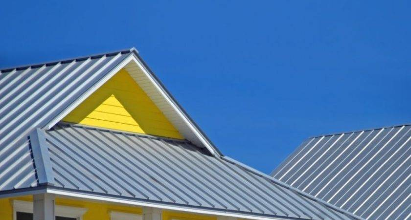 Mobile Home Roof Over Plans Best Cost Replacing
