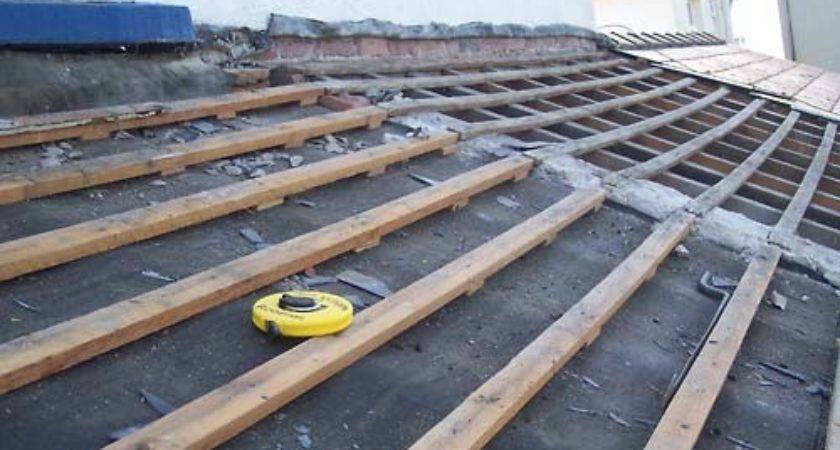 Mobile Home Roof Repair Bestofhouse