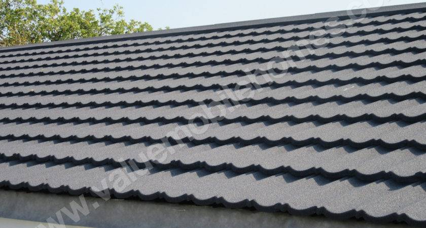 Mobile Home Roof Repair Cost Decor Sunshine Roofing