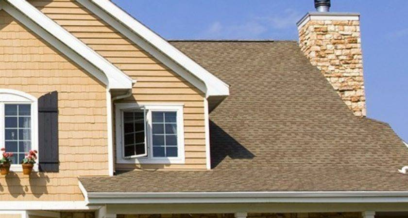 Mobile Home Roof Replacement Costs Bestofhouse