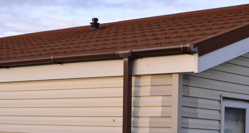 Mobile Home Roofing Metal Roofs Homes