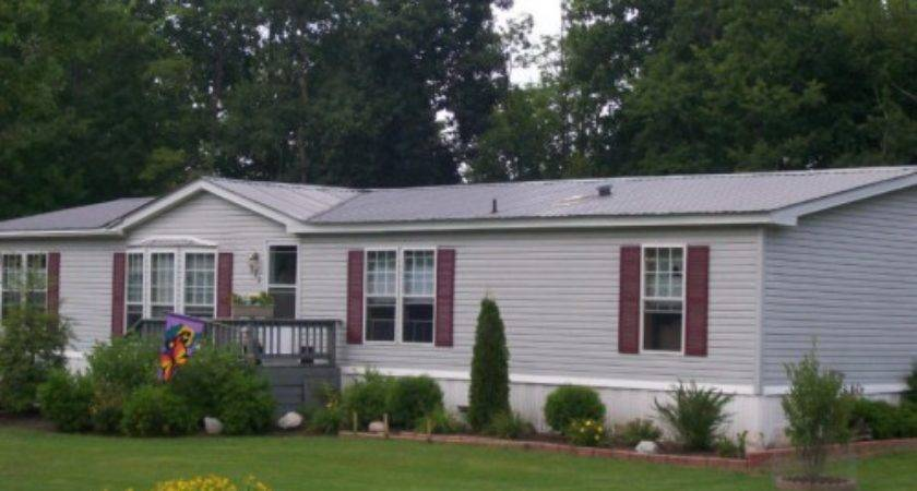 Mobile Home Roofing Photos Bestofhouse