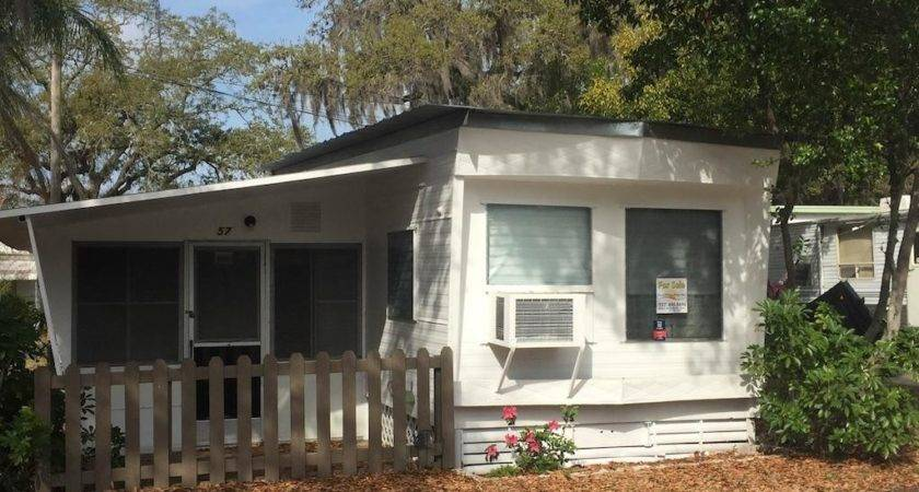 Mobile Home Sale Largo West Bay Oaks