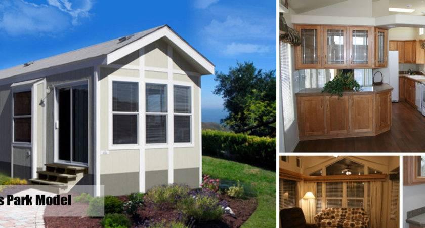 Mobile Home Sale Malibu Homes Call