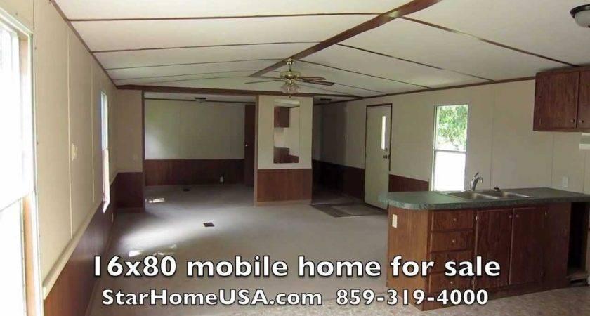 Mobile Home Sale Owner Finance Danville