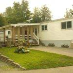 Mobile Home Sale Owner Malahat Including Shawnigan
