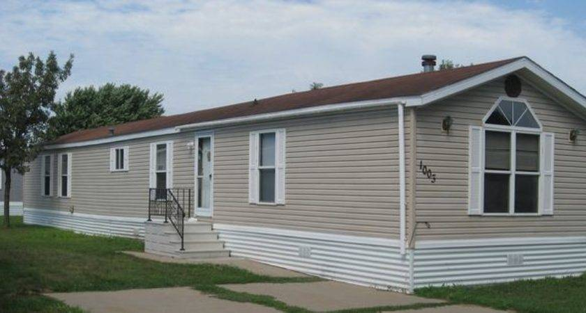 Mobile Home Sale Sioux Falls