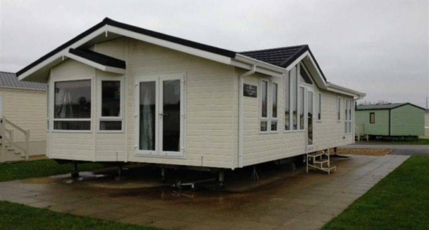 Mobile Home Sale Willerby New England Hunstanton