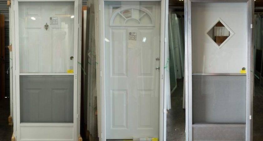 Mobile Home Screen Door Lowes Exterior Hinge Repair