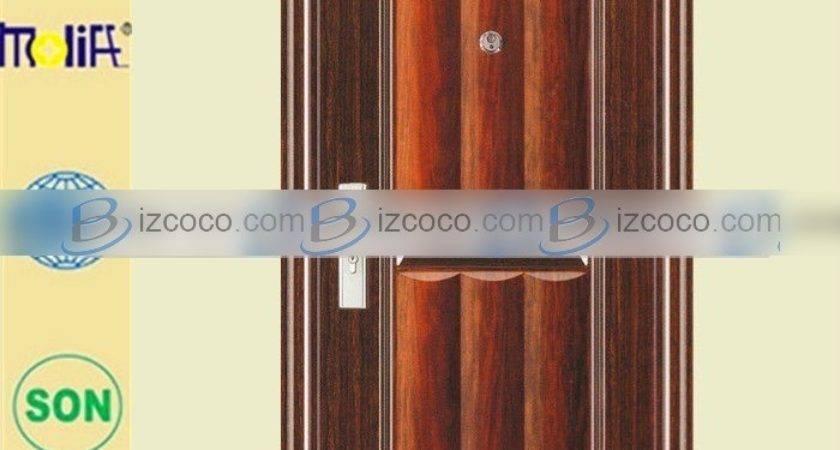 Mobile Home Security Doors Bizgoco