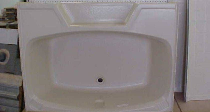 Mobile Home Shower Kits Photos Bestofhouse