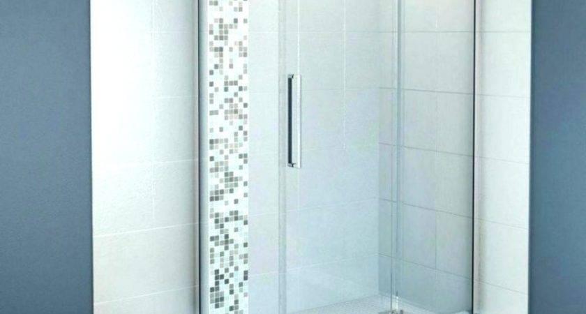 Mobile Home Shower Stalls Stall Drain