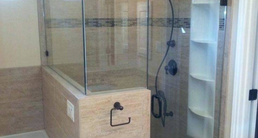 Mobile Home Shower Stalls Stall Drain