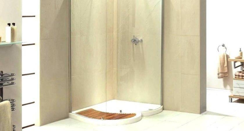 Mobile Home Shower Stalls Tubs