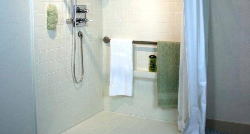 Mobile Home Shower Stalls Tubs