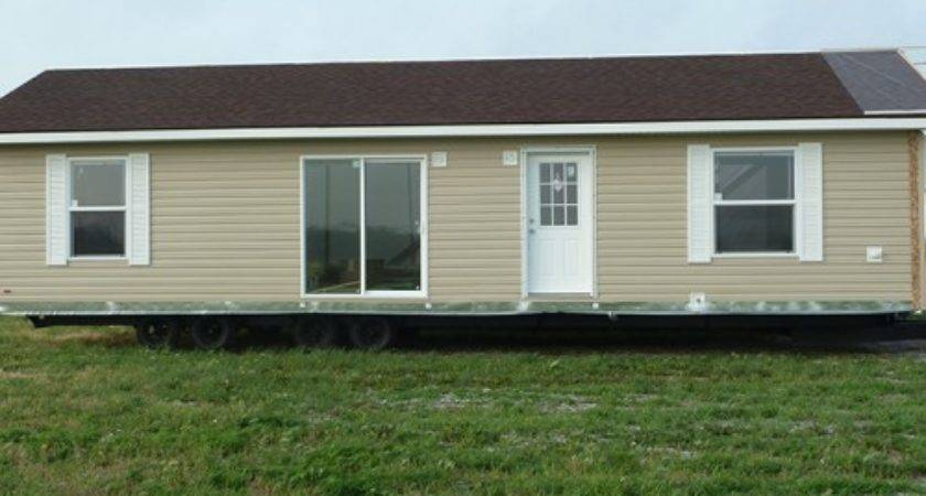 Mobile Home Shutters Photos Bestofhouse