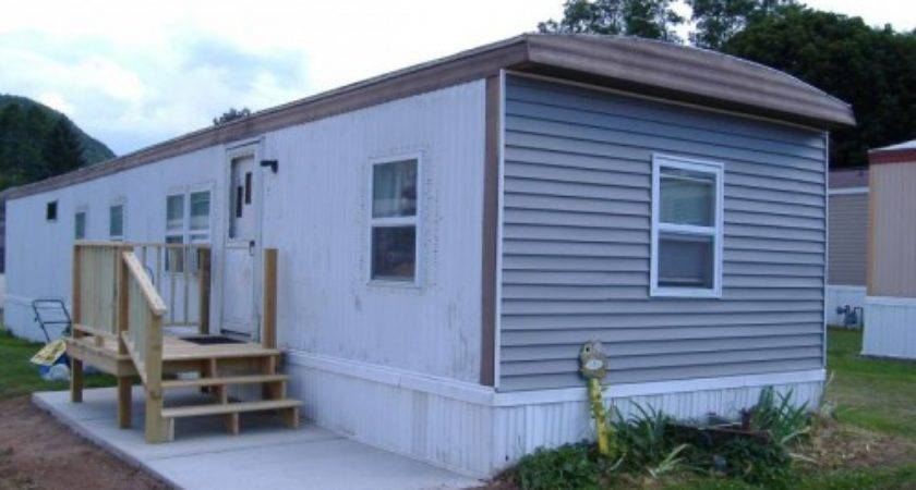 Mobile Home Siding Photos Bestofhouse